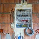 elektryk andrychów instalacje elektryczne